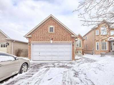 41 Royal Orchard Dr,  W5159143, Brampton,  for sale, , Tabish Taufiq, RE/MAX Champions Realty Inc., Brokerage *