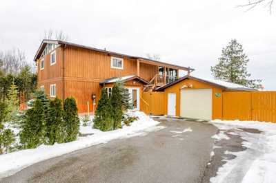 12 Sunrise Cres,  X5152953, Kawartha Lakes,  for sale, , CENTURY 21 RED STAR REALTY INC. Brokerage*