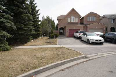 61 Fiddleneck Cres,  W5168129, Brampton,  for sale, , Jumie Omole, Right at Home Realty Inc., Brokerage*