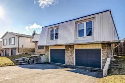 3188 Windwood Dr,  W5150876, Mississauga,  for sale, , Sue Sharma, Royal Lepage Realty Plus, Brokerage*
