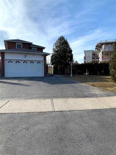 1 Ecclestone Dr N,  W5155673, Brampton,  for sale, , HomeLife/City Hill Realty Inc., Brokerage*