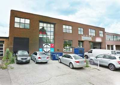 89 Research Rd,  C5102626, Toronto,  for lease, , James Milonas, Bosley Real Estate, Brokerage *