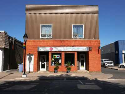 226 King St,  X4801937, West Nipissing,  for sale, , Nicholas Searle, Right at Home Realty Inc., Brokerage*