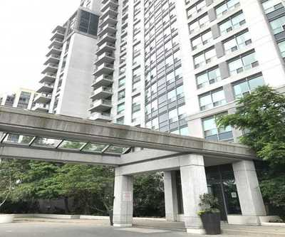 188 Doris Ave,  C5145179, Toronto,  for rent, , Del Realty Incorporated Brokerage*