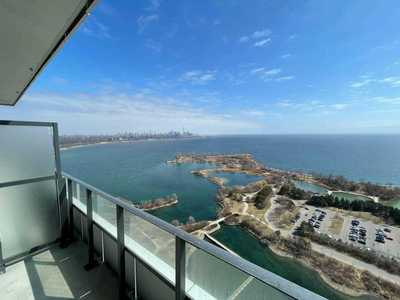 20 Shore Breeze Dr,  W5165700, Toronto,  for rent, , Fouad   Dib, Cityview Realty Inc., Brokerage*