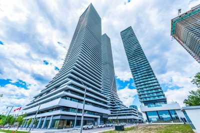 30 Shore Breeze Dr,  W5165993, Toronto,  for rent, , Fouad   Dib, Cityview Realty Inc., Brokerage*