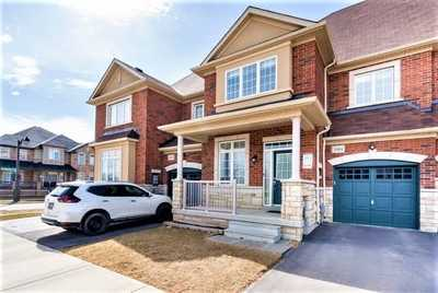 3064 Eighth Line,  W5156014, Oakville,  for sale, , JITENDER KALRA, RE/MAX Real Estate Centre Inc., Brokerage *