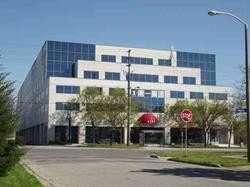 G70 - 4168 Finch Ave E,  E5168023, Toronto,  for lease, , HomeLife Broadway Realty Inc., Brokerage*