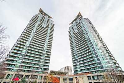 33 Elm Dr,  W5143630, Mississauga,  for rent, , Michelle Whilby, iPro Realty Ltd., Brokerage