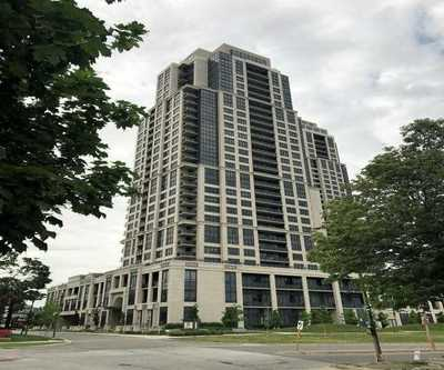 2 Eva Rd,  W5169050, Toronto,  for rent, , Del Realty Incorporated Brokerage*