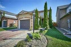 5 Hearthstone Cres,  E5169359, Clarington,  for rent, , KISHAN  SHAH, RE/MAX REAL ESTATE CENTRE INC.