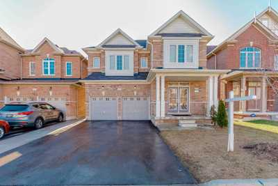 5 Frampton Rd,  W5168516, Brampton,  for sale, , Sumit Saini, InCom Office, Brokerage *