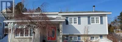 12 Point Verde Place,  1228125, St. John's,  for rent, , Ruby Manuel, Royal LePage Atlantic Homestead