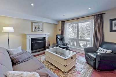 3 Emily Carr St,  N5148077, Markham,  for sale, , ISAAC HAN, RE/MAX CROSSROADS REALTY INC. Brokerage*