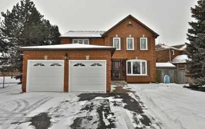 3494 Loyalist Dr,  W5115941, Mississauga,  for sale, , Sue Sharma, Royal Lepage Realty Plus, Brokerage*