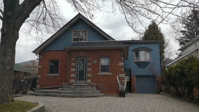 88 Poyntz Ave,  C5170522, Toronto,  for rent,