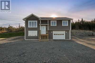 104 COUNTRY PATH Drive,  1226104, Witless Bay,  for sale, , Dwayne Young, HomeLife Experts Realty Inc. *