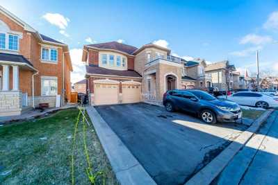 17 Buster Dr,  W5113010, Brampton,  for sale, , Michelle Whilby, iPro Realty Ltd., Brokerage