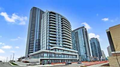 5025 Four Springs Ave,  W5062625, Mississauga,  for sale, , Hamza Malik, HomeLife/Response Realty Inc., Brokerage*