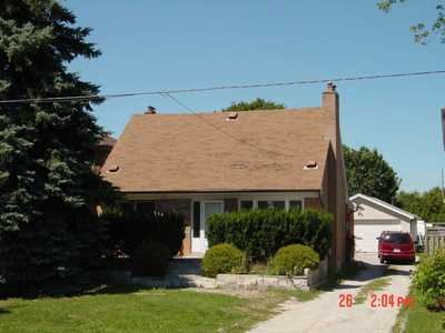120 Spruce Ave,  N5170759, Richmond Hill,  for sale, , KAM GHATAN, HomeLife Frontier Realty Inc., Brokerage*