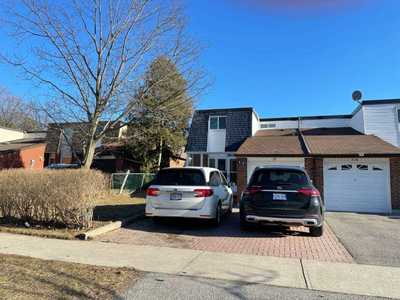 17 Wiggens Crt,  E5152725, Toronto,  for rent,
