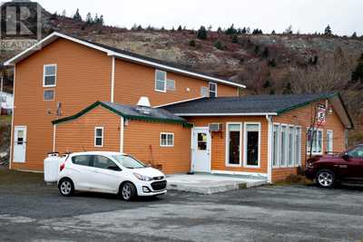 325 Conception Bay Highway,  1224017, Spaniards Bay,  for sale, , Dwayne Young, HomeLife Experts Realty Inc. *