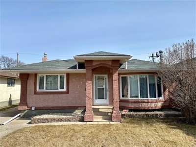 273 Le Peress Avenue,  202106895, Winnipeg,  for sale, , Optimum Real Estate