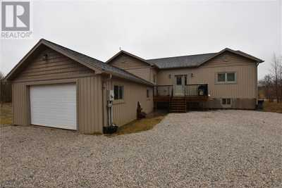 9 HIGH HILL Road,  40088474, South Bruce Peninsula,  for sale, , Jason Steele - from Saugeen Shores, Royal LePage Exchange Realty CO.(P.E.),Brokerage