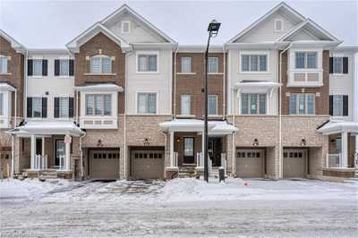 120 HIBISCUS Lane,  40066786, Hamilton,  for rent, , Bill  Keay, RE/MAX Aboutowne Realty Corp. , Brokerage *