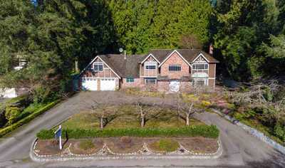 385 RABBIT LANE,  R2550896, West Vancouver,  for sale, , RA Realty Alliance Inc.