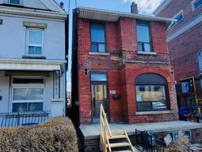 455 Ossington Ave,  C5171251, Toronto,  for sale, , Jelena  Pogorelova, Sutton Group-Admiral Realty Inc., Brokerage *