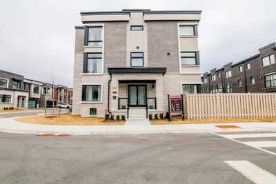 1315 Gull Crossing,  E5154840, Pickering,  for sale, , ALEX PRICE, Search Realty Corp., Brokerage *