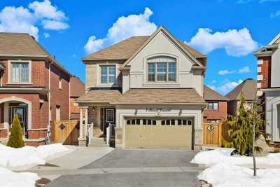 8 Bassett Cres,  W5144611, Brampton,  for sale, , Sudharshan Muthu, CPA, CGA, Century 21 Titans Realty Inc., Brokerage *