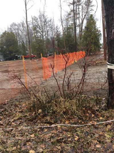 Lot 34 45th St N,  S5170154, Wasaga Beach,  for sale, , HomeLife Eagle Realty Inc, Brokerage *