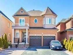58 Arbourview Dr,  N5171477, Vaughan,  for sale, , Ken  Kirupa, RE/MAX Community Realty Inc, Brokerage *