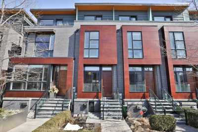 213 Claremont St,  C5144627, Toronto,  for sale, , Jumie Omole, Right at Home Realty Inc., Brokerage*
