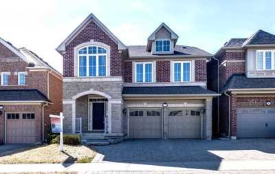 18 Duke Of York St,  N5167186, Markham,  for sale, , Niche Thevarajah, RE/MAX Realtron Realty Inc., Brokerage *