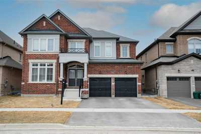 1014 Larter St,  N5155437, Innisfil,  for sale, , Real Property Pros, Royal LePage Premium One Realty, Brokerage*