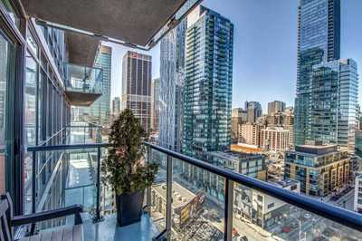 825 Church St,  C5139934, Toronto,  for sale, , Jelena Roksandic, Forest Hill Real Estate Inc. Brokerage*