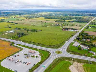 0 Bloomington Rd Con 7,  N5172871, Whitchurch-Stouffville,  for sale, , Claire Oh, Harvey Kalles Real Estate Ltd., Brokerage *