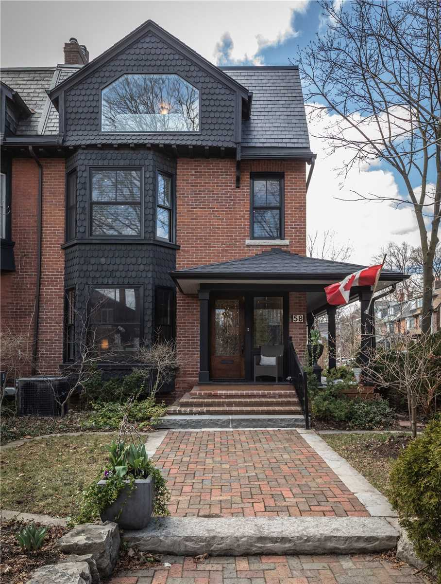 58 Rathnelly Ave, C5173170, Image 1