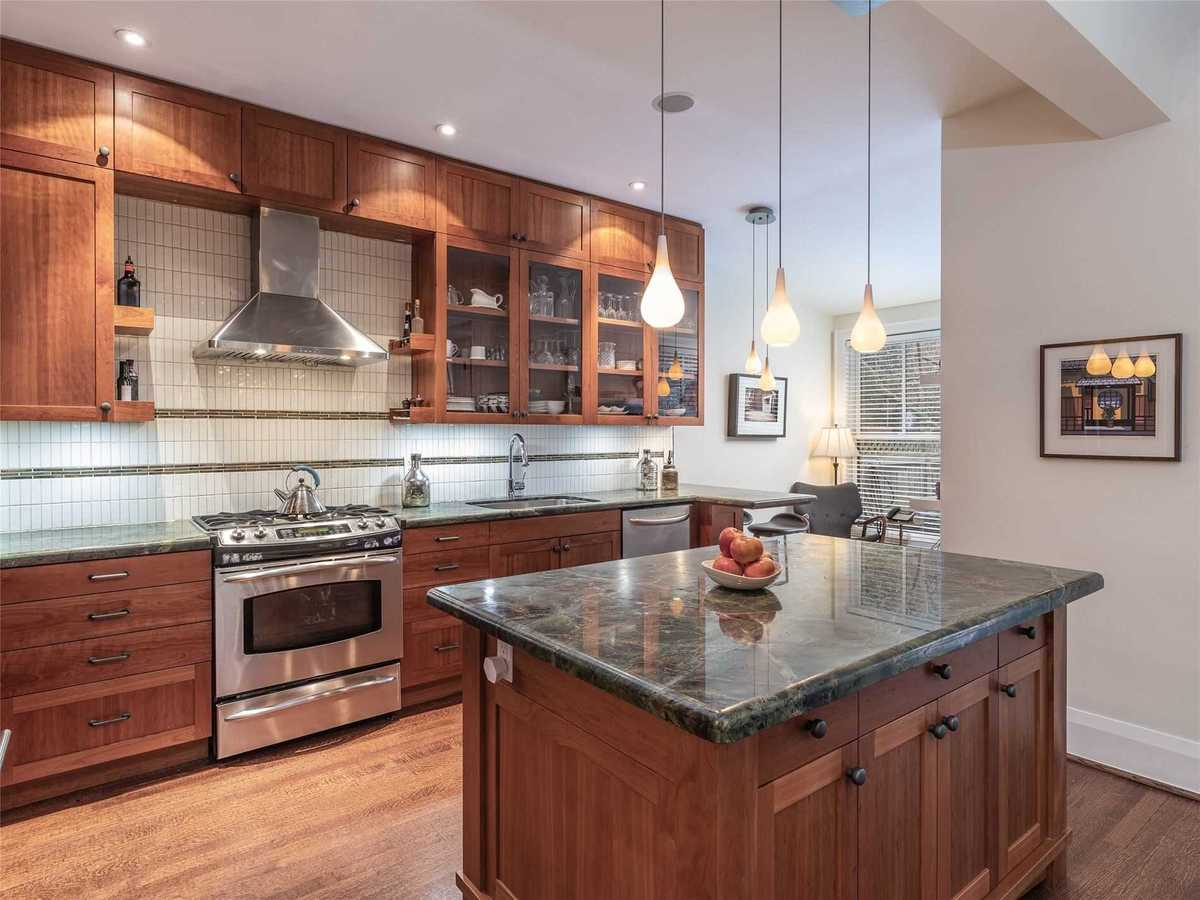 58 Rathnelly Ave, C5173170, Image 10
