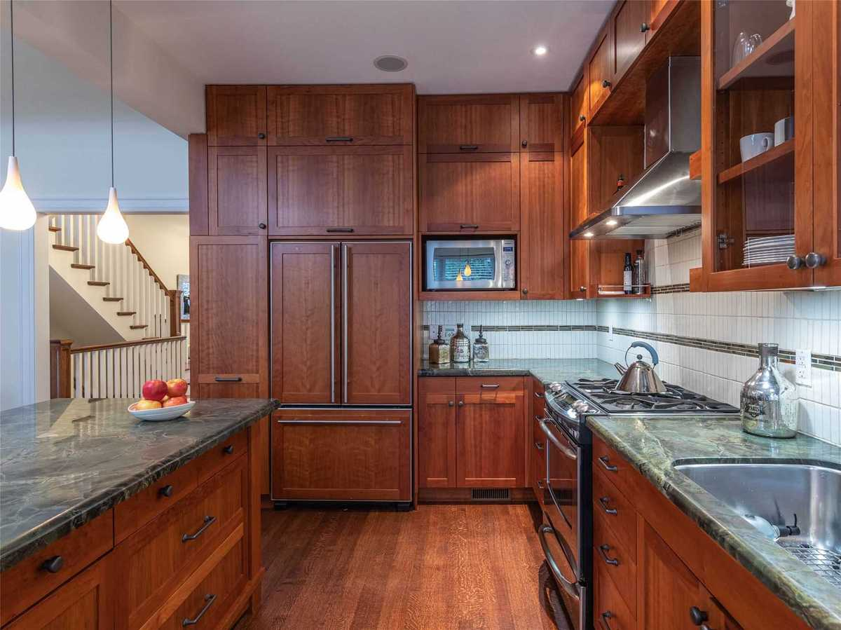 58 Rathnelly Ave, C5173170, Image 11