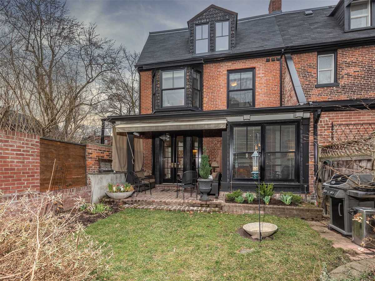 58 Rathnelly Ave, C5173170, Image 33