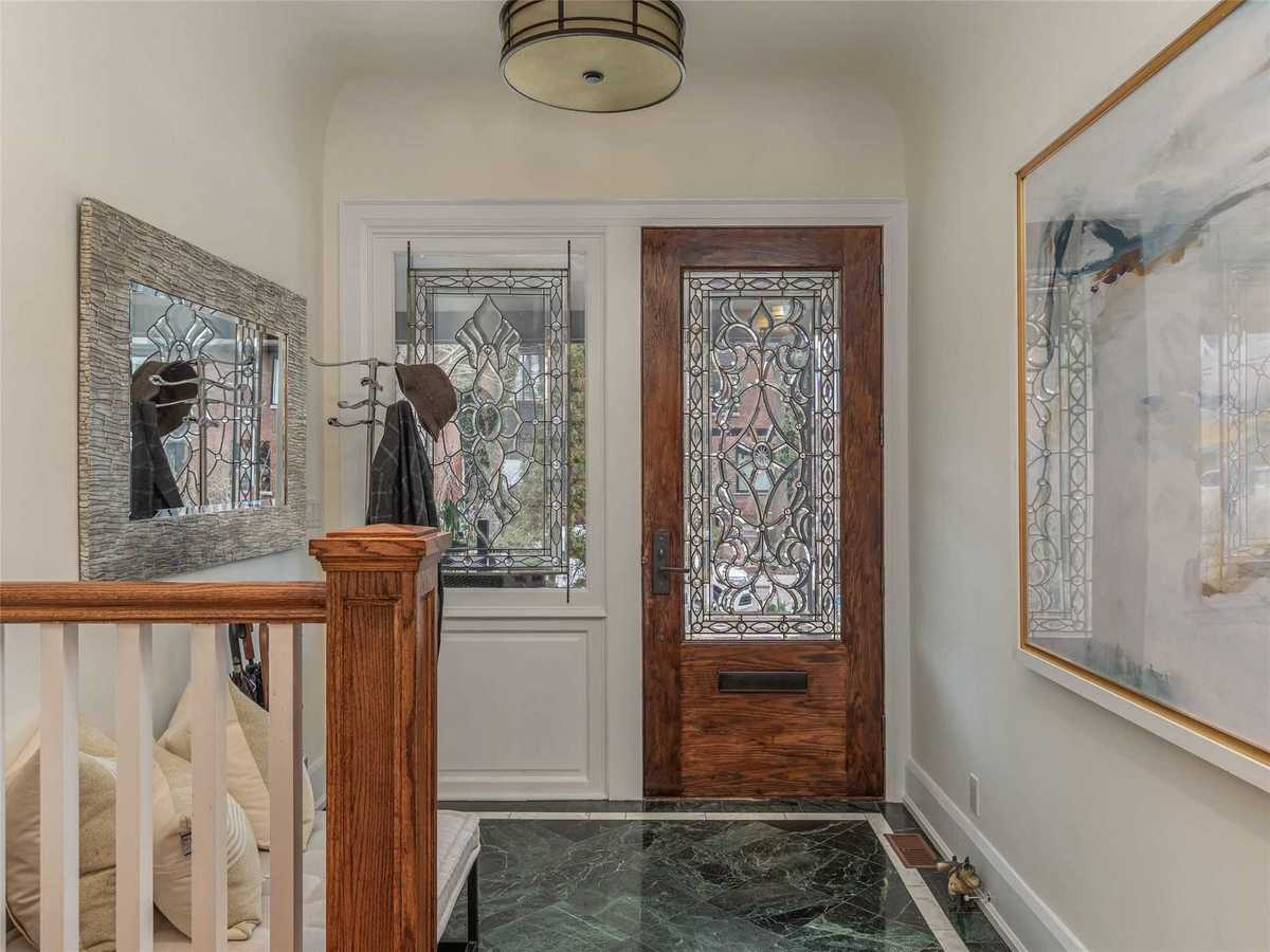58 Rathnelly Ave, C5173170, Image 3