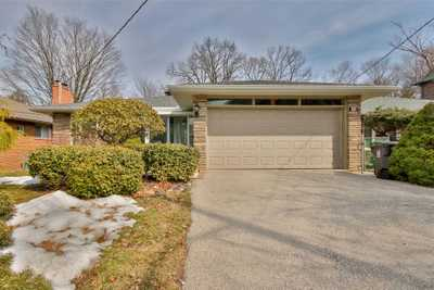 32 Revcoe Dr,  C5173590, Toronto,  for sale, , KIRILL PERELYGUINE, Royal LePage Real Estate Services Ltd.,Brokerage*