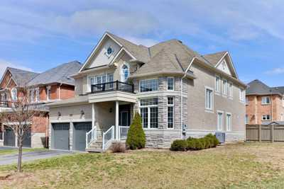 269 Golden Forest Rd,  N5173433, Vaughan,  for sale, , Sutton Group-Admiral Realty Inc., Brokerage *