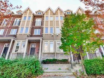 69 Newcastle St,  W5164328, Toronto,  for rent,