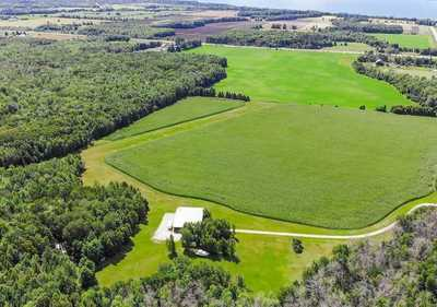B1520 Concession 8 Rd,  N5081405, Brock,  for sale, , Real Property Pros, Royal LePage Premium One Realty, Brokerage*