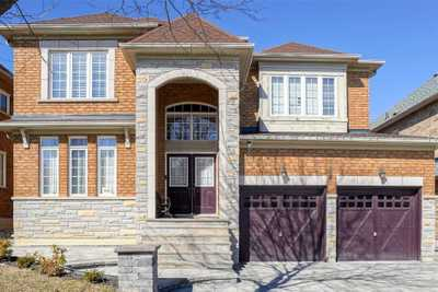 10 Emperor Dr,  W5160631, Brampton,  for sale, , BASHIR & NADIA Ahmed   , RE/MAX Millennium Real Estate Brokerage